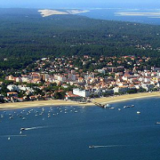 arcachon_teaser.png