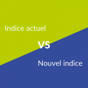 Indice actuel vs nouvel indice ATMO