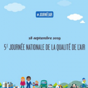 illusration Le 18 septembre, c'est la Journée nationale de la ......