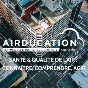 blocadecouvrir_airducation.png