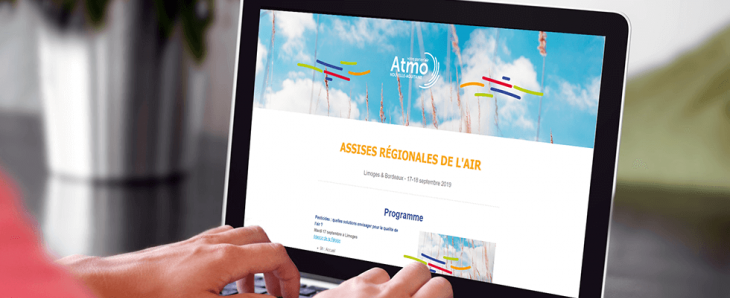 assises-regionales-air-2019-g.png