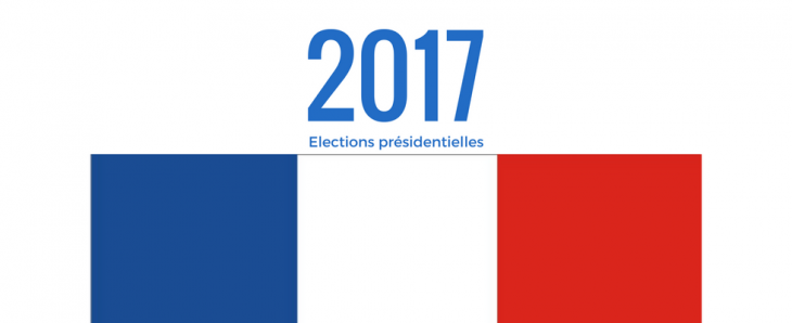 elections_presidentielles_header_1.png