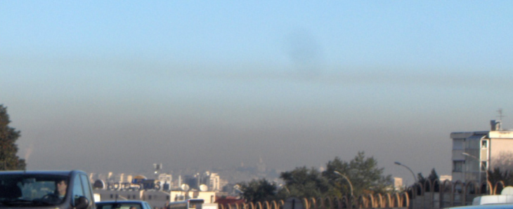 header_actu_pollution_ozone.png