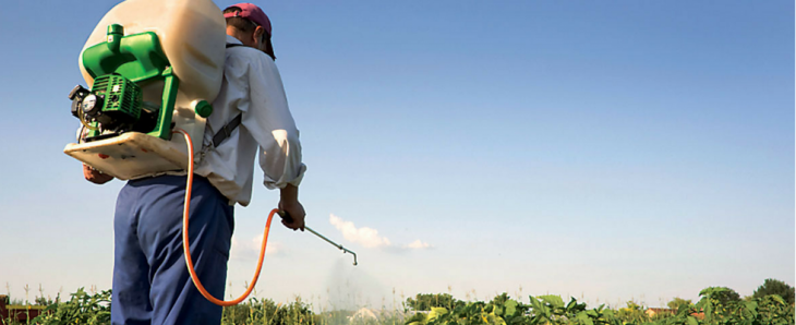 header_pesticides.png