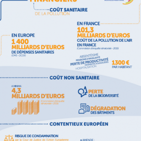 See Les enjeux financiers de la pollution de l'air