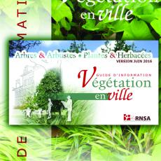 rnsa_guide_vegetation_en_ville.jpg