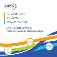 teaser_brochure_institutionnelle.png