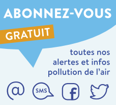 Carte Pollution Bordeaux.Atmo Nouvelle Aquitaine